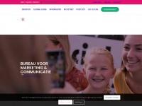 ehscommunications.com