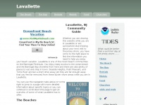 lavallette-nj.org