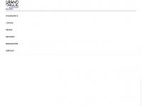 orgue-roquevaire.fr