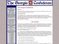georgiaconfederate.org