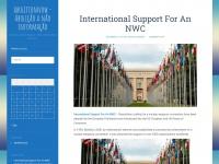 Abolitionnow.org
