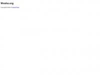 Wvaha.org