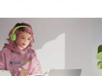 gradguard.com