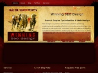 winning-seo-design.com
