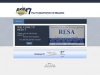 resa7.k12.wv.us