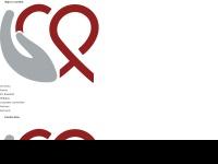 keepthefaithfoundation.org Thumbnail