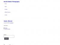 davidchildersphotography.com