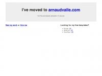 arnaudvalle.free.fr