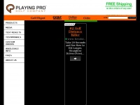 playingpro.com