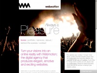 webmotion.co.uk
