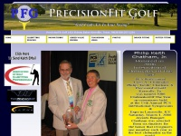 precisionfitgolf.com