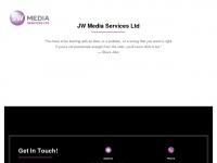 jwmedia.co.uk