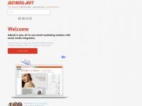 admail.net