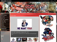 rollerhockeyalliance.com