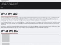 battram.com