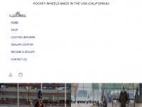 labeda.com