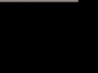 escaladesports.com