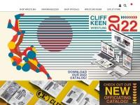 cliffkeen.com