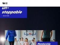 youthsporttrust.org
