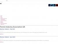 Tiauk.org
