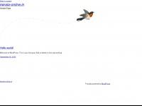 kerala-online.in Thumbnail