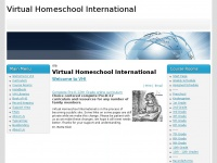 vhomeschool.net