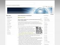 Vhomeschool.net