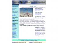 folding-time.com