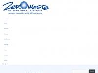 Zwia.org