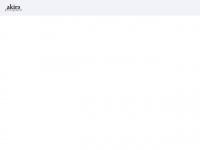 akiraphotography.com