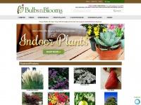 bulbsnblooms.com