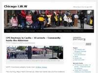 Chicagoiww.org