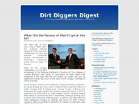Dirtdiggersdigest.org