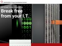 quantumtek.com.au