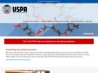 uspa.org