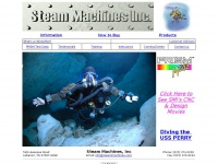steammachines.com