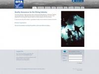 sita.org.uk