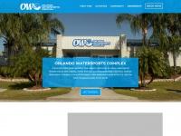 Orlando Wakeboarding & Wakeskating Cable Park OWC