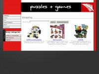 puzzlesgames.co.nz