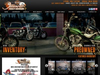 Chicago, Illinois Harley-Davidson Motorcycle Dealer, Illinois H-D in Countryside offers: Sales, Service, Parts, Accessories, and Clothing