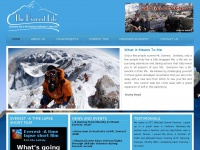 theeverestlife.org