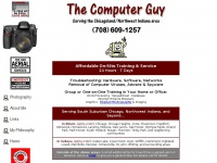 nedthecomputerguy.com