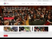 catalystteambuilding.fr Thumbnail