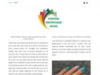 postershowcase.info