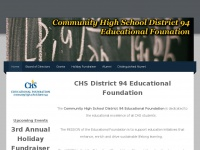 d94educationfoundation.com