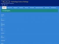 Tcdupage.org