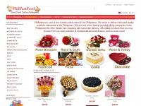 philfastfood.com