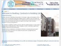 Roofingcontractsbuilding.co.uk