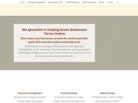 zfari.com