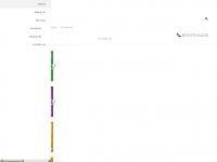 nationallaboratorysales.com